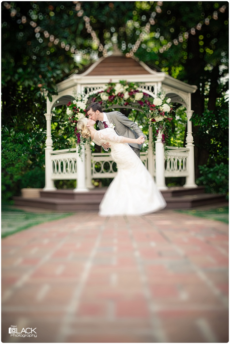 Atlanta Wedding Photographer_0181.jpg