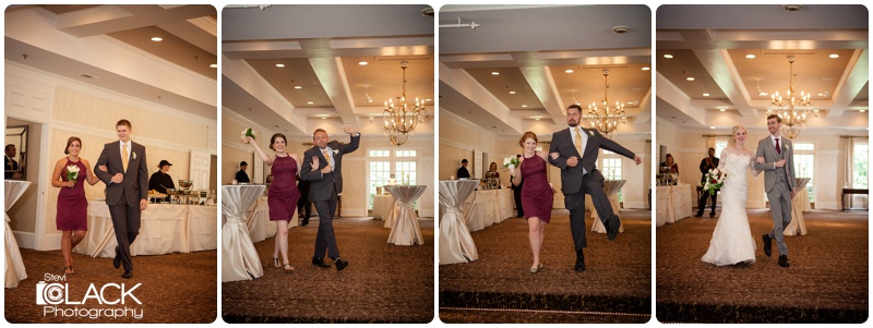 Atlanta Wedding Photographer_0194.jpg