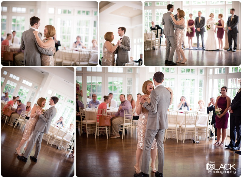 Atlanta Wedding Photographer_0200.jpg