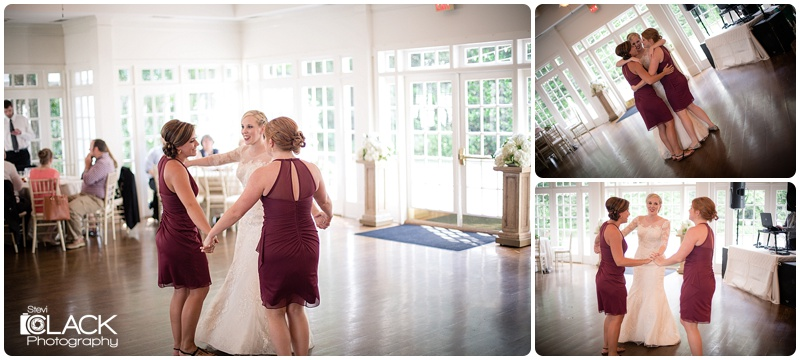 Atlanta Wedding Photographer_0201.jpg