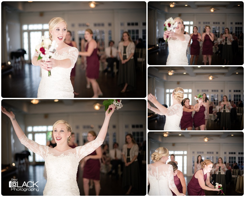 Atlanta Wedding Photographer_0205.jpg