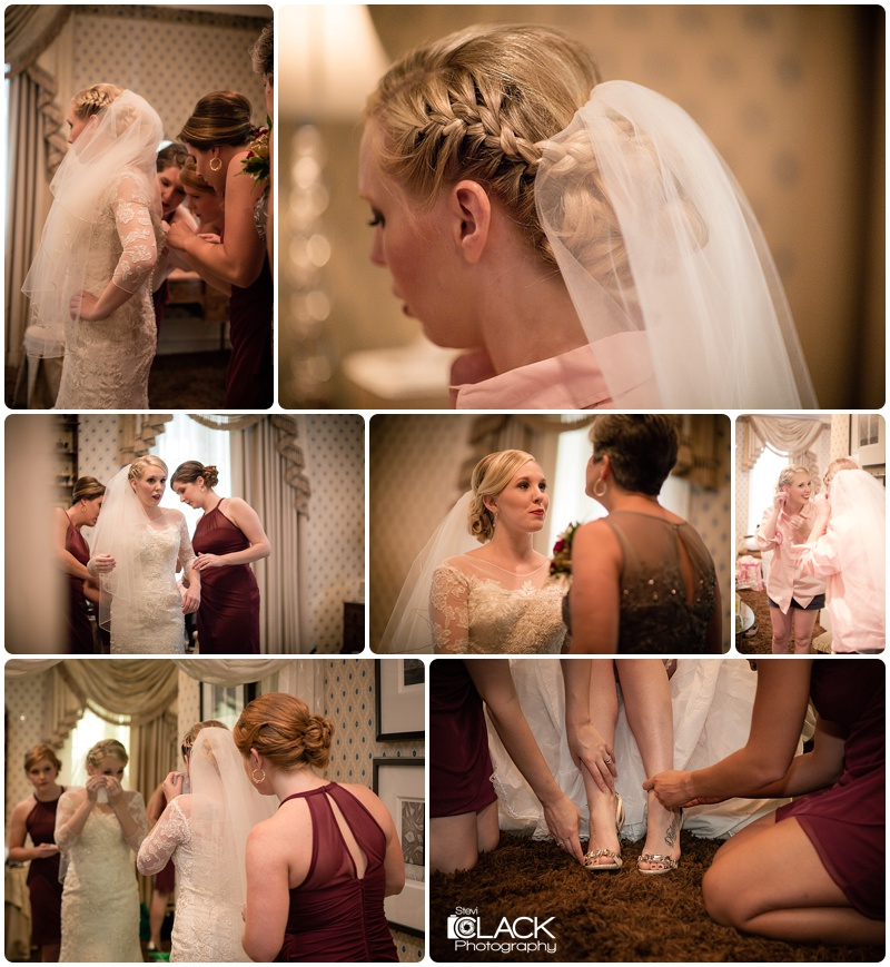 Atlanta Wedding Photographer_0209.jpg