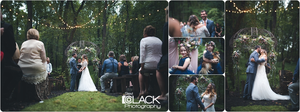 Atlanta Wedding Photographer_2138.jpg
