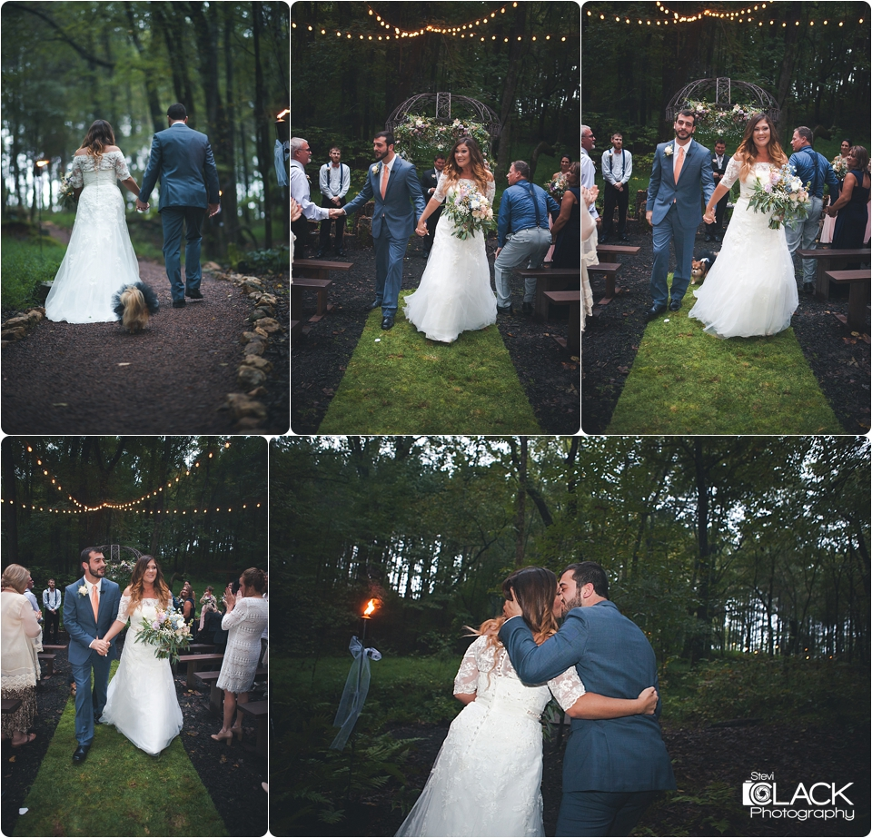 Atlanta Wedding Photographer_2139.jpg