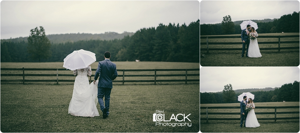 Atlanta Wedding Photographer_2148.jpg