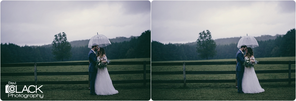Atlanta Wedding Photographer_2149.jpg