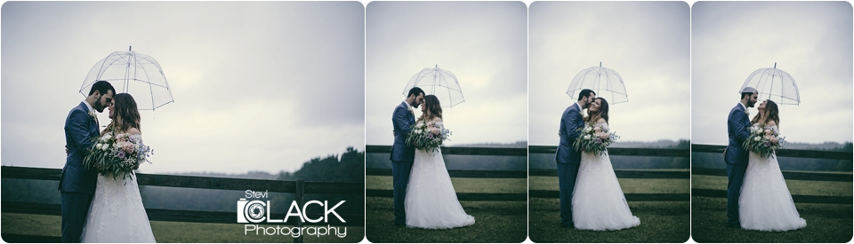 Atlanta Wedding Photographer_2150.jpg