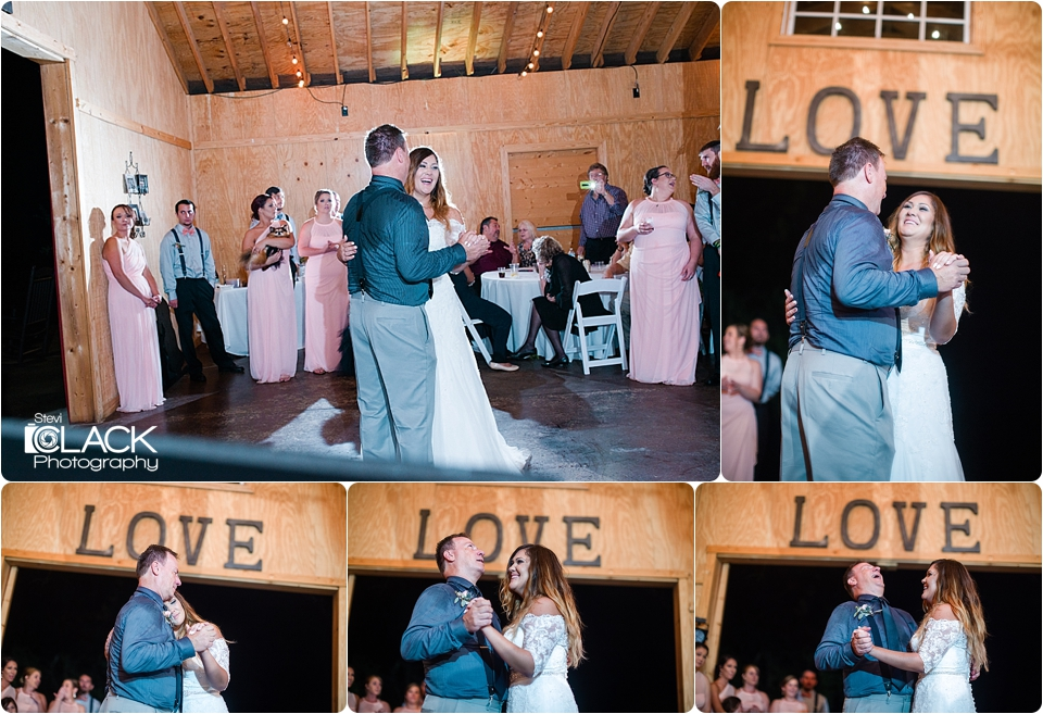 Atlanta Wedding Photographer_2167.jpg