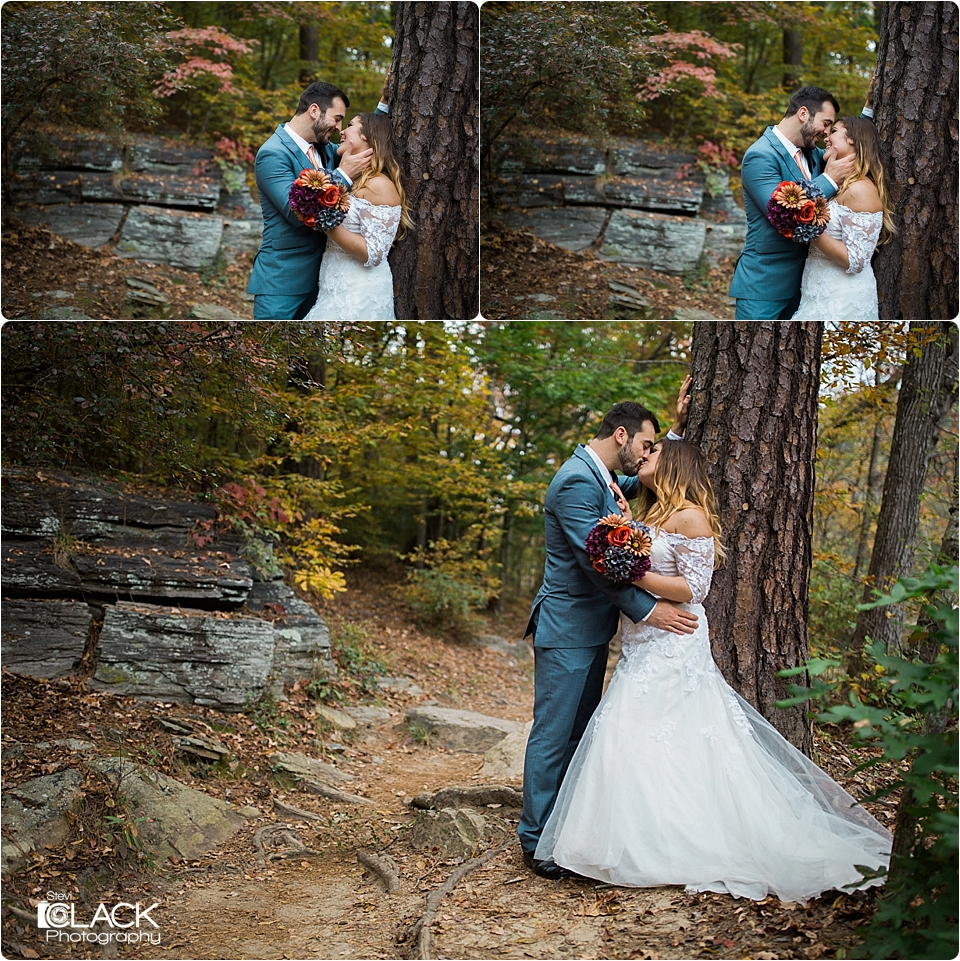 Atlanta Wedding Photographer_2178.jpg