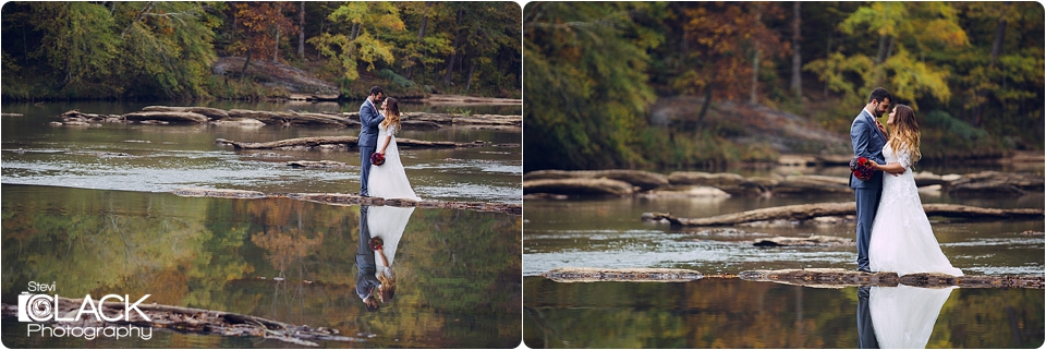 Atlanta Wedding Photographer_2184.jpg