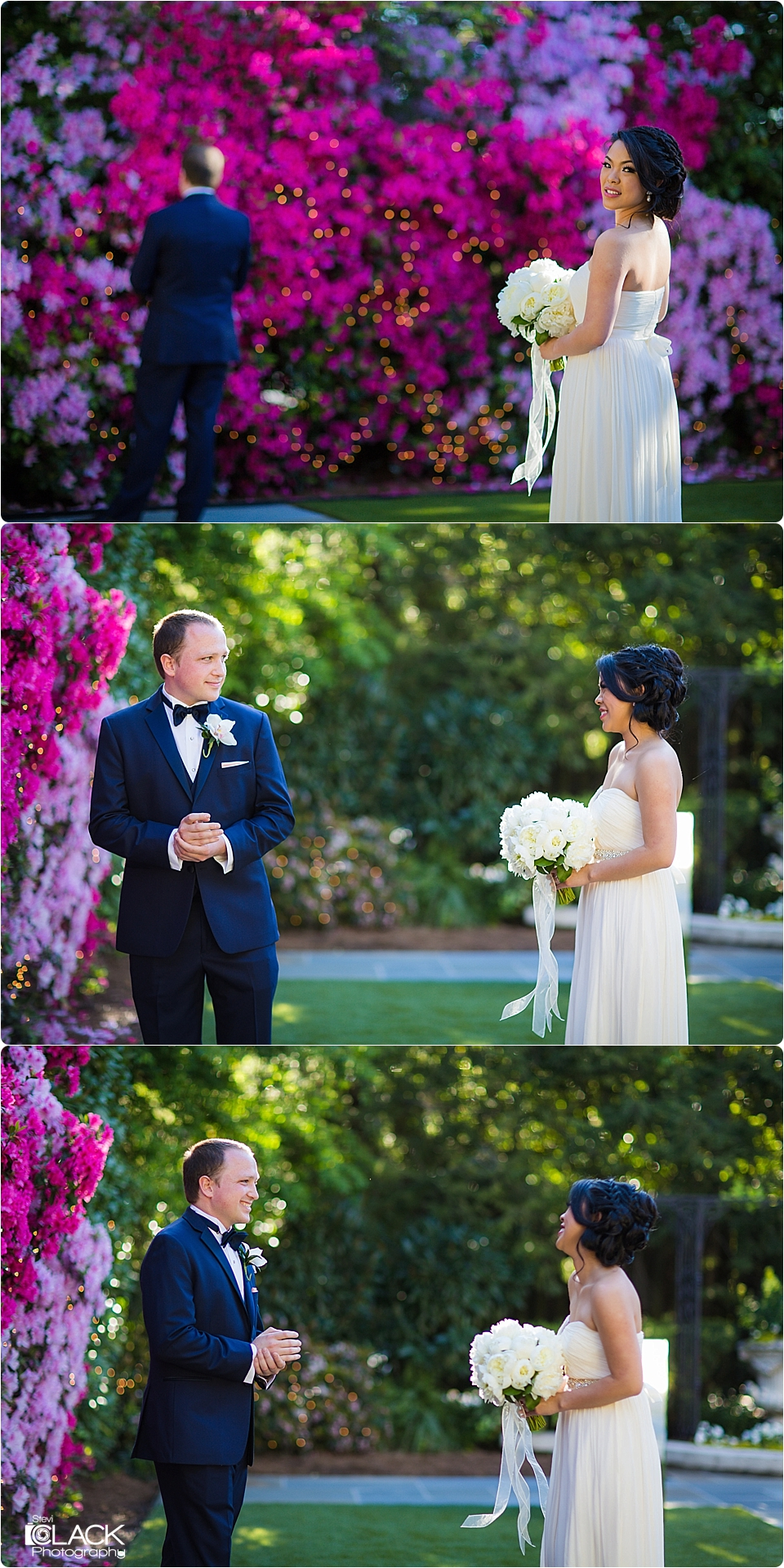 Atlanta Wedding Photographer_2200.jpg
