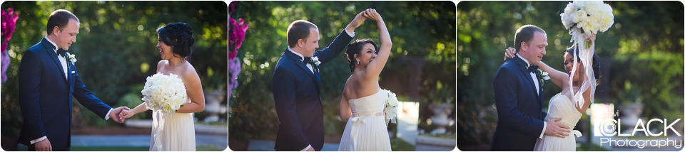 Atlanta Wedding Photographer_2202.jpg