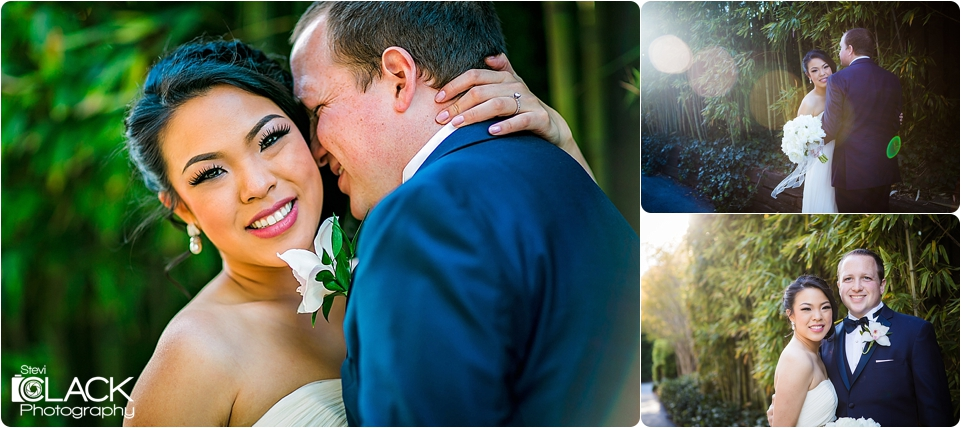 Atlanta Wedding Photographer_2206.jpg