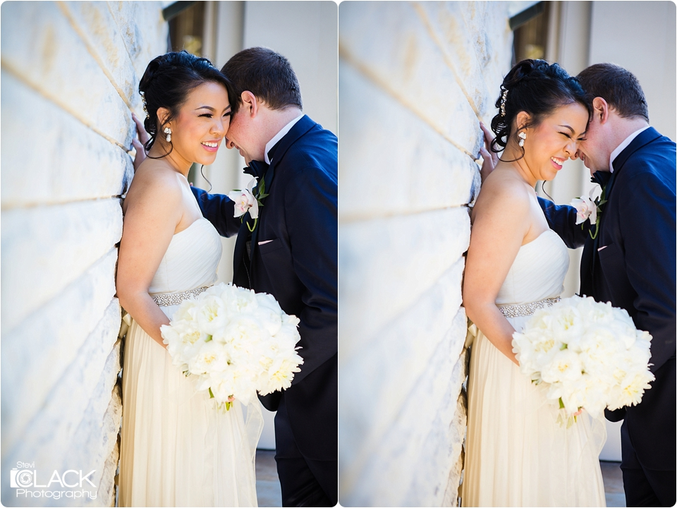 Atlanta Wedding Photographer_2209.jpg
