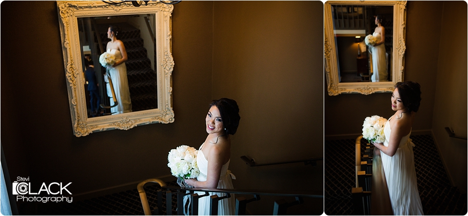 Atlanta Wedding Photographer_2211.jpg