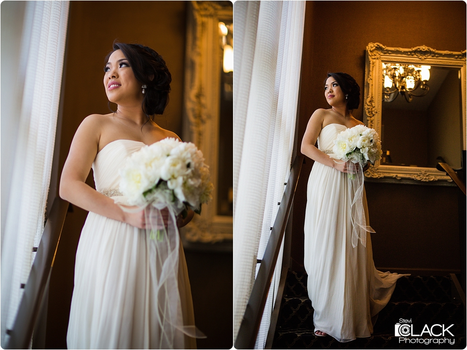 Atlanta Wedding Photographer_2212.jpg