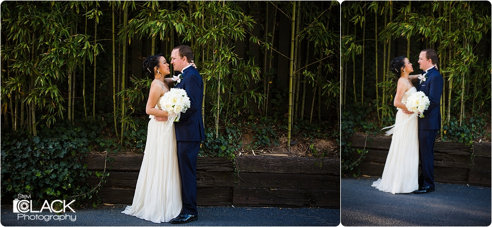 Atlanta Wedding Photographer_2215.jpg