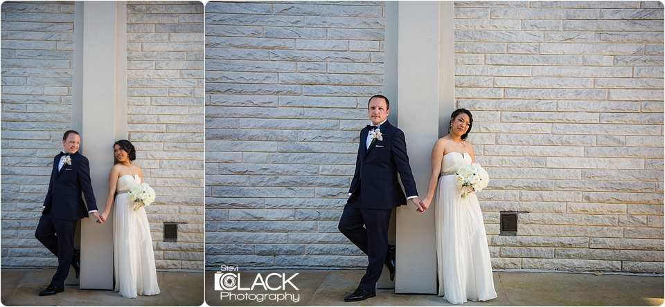 Atlanta Wedding Photographer_2217.jpg