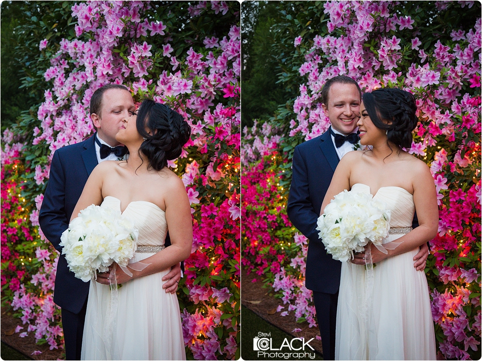 Atlanta Wedding Photographer_2219.jpg