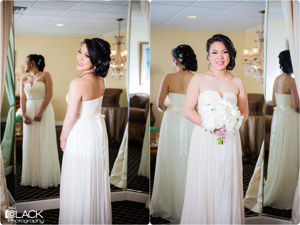 Atlanta Wedding Photographer_2221.jpg