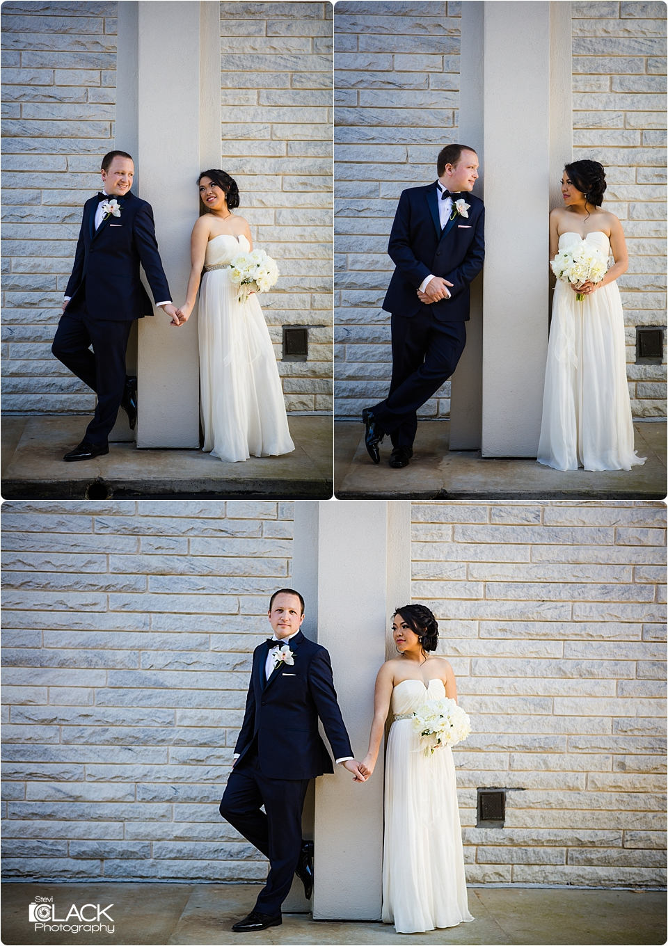 Atlanta Wedding Photographer_2222.jpg