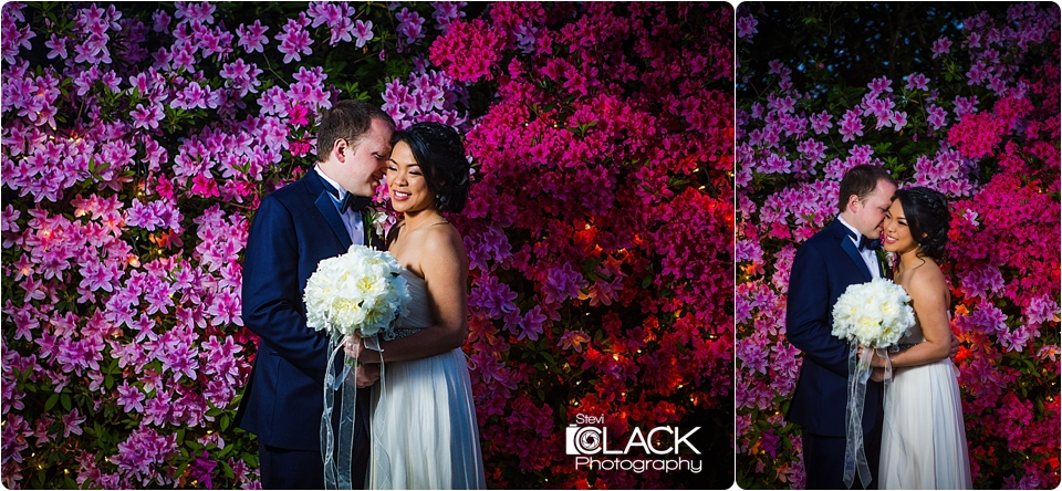 Atlanta Wedding Photographer_2224.jpg