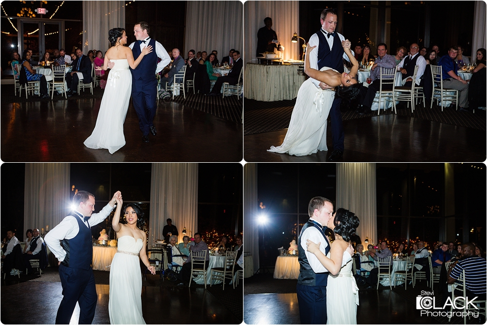 Atlanta Wedding Photographer_2234.jpg