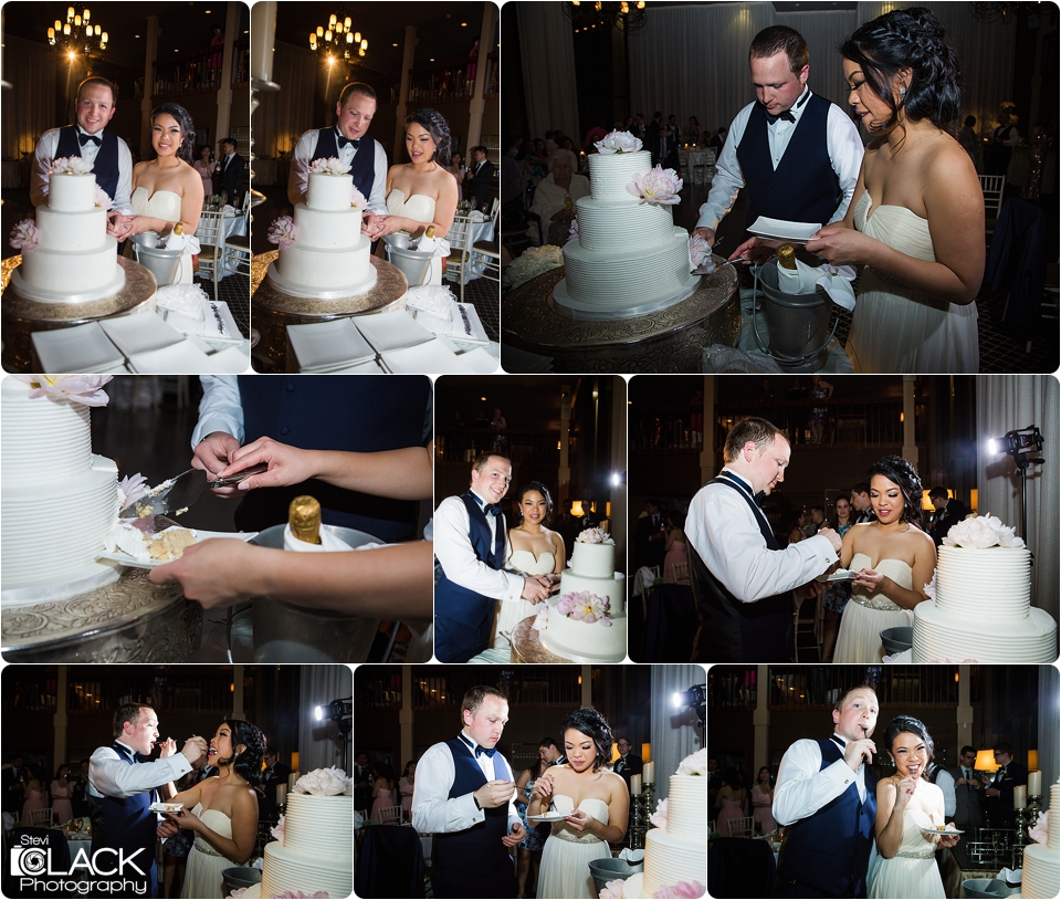 Atlanta Wedding Photographer_2235.jpg