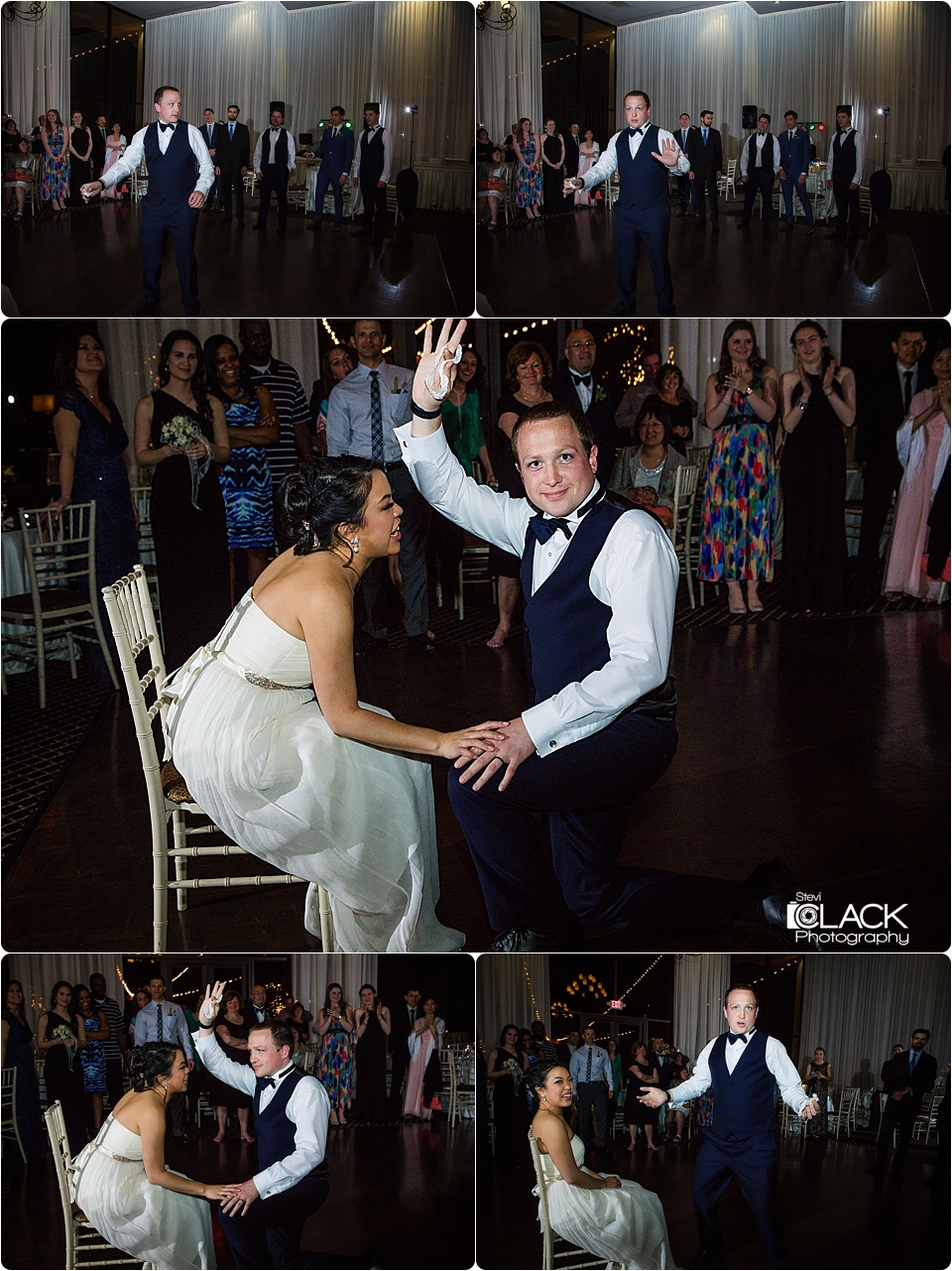 Atlanta Wedding Photographer_2238.jpg