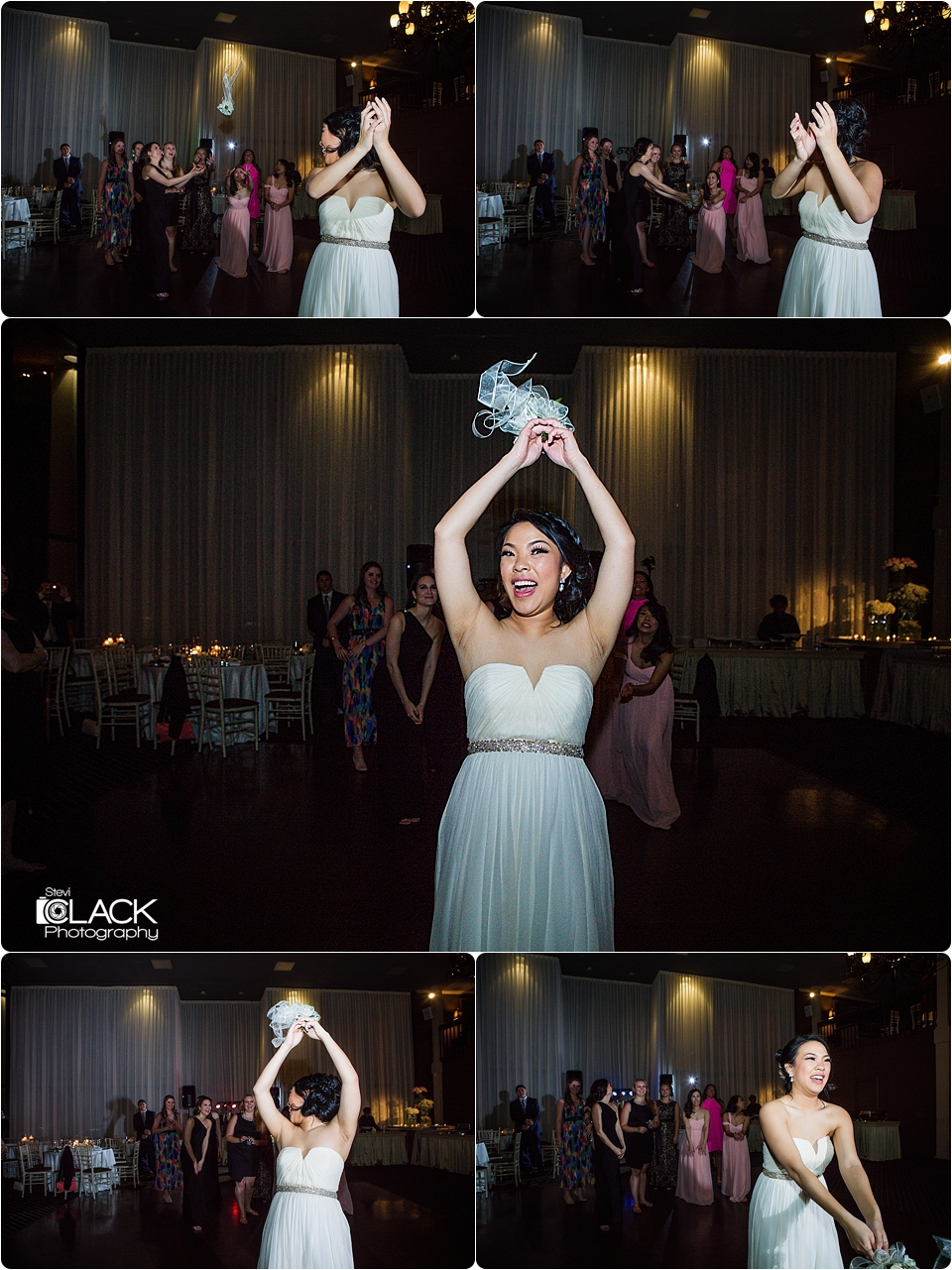 Atlanta Wedding Photographer_2239.jpg