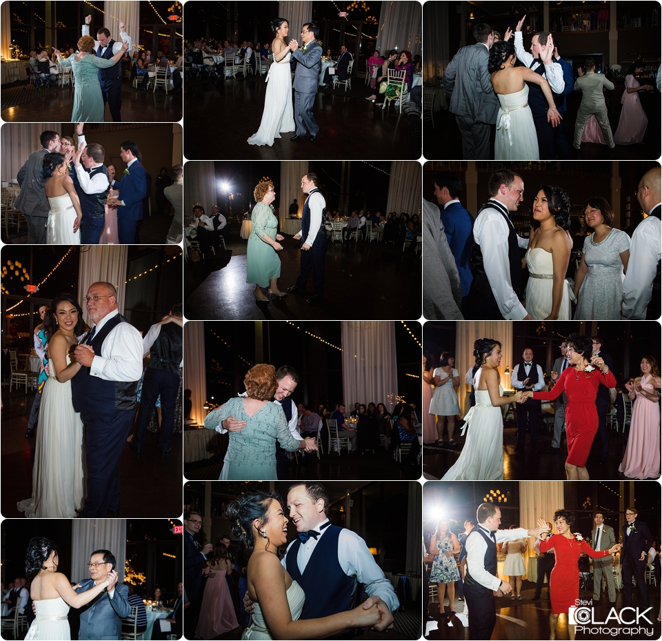 Atlanta Wedding Photographer_2240.jpg