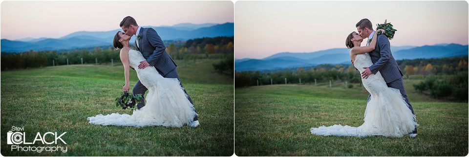 Atlanta wedding Photographer Stevi clack Photography_2326.jpg