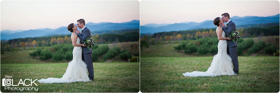 Atlanta wedding Photographer Stevi clack Photography_2327.jpg