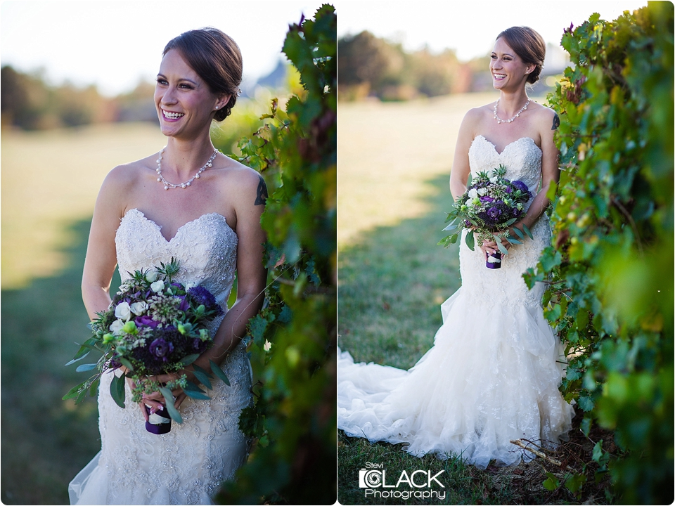 Atlanta wedding Photographer Stevi clack Photography_2330.jpg