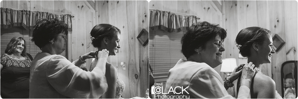 Atlanta wedding Photographer Stevi clack Photography_2342.jpg