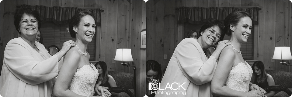Atlanta wedding Photographer Stevi clack Photography_2349.jpg