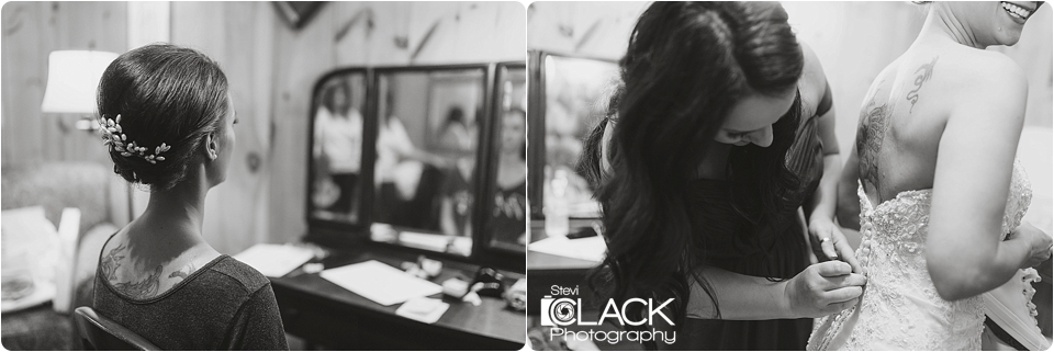 Atlanta wedding Photographer Stevi clack Photography_2350.jpg