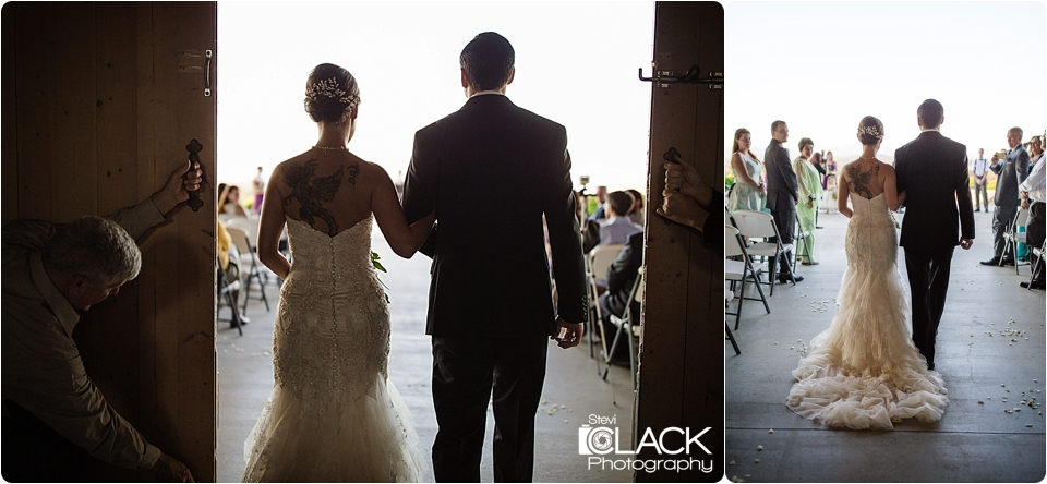 Atlanta wedding Photographer Stevi clack Photography_2358.jpg