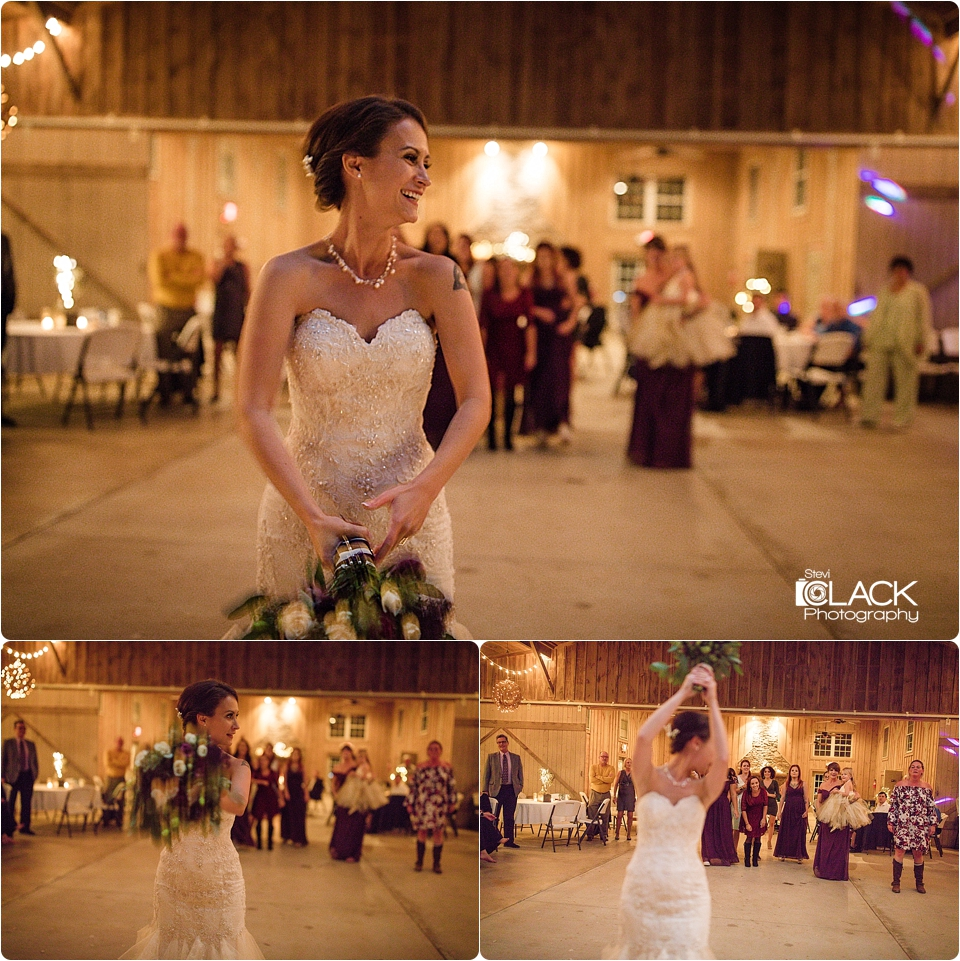 Atlanta wedding Photographer Stevi clack Photography_2363.jpg