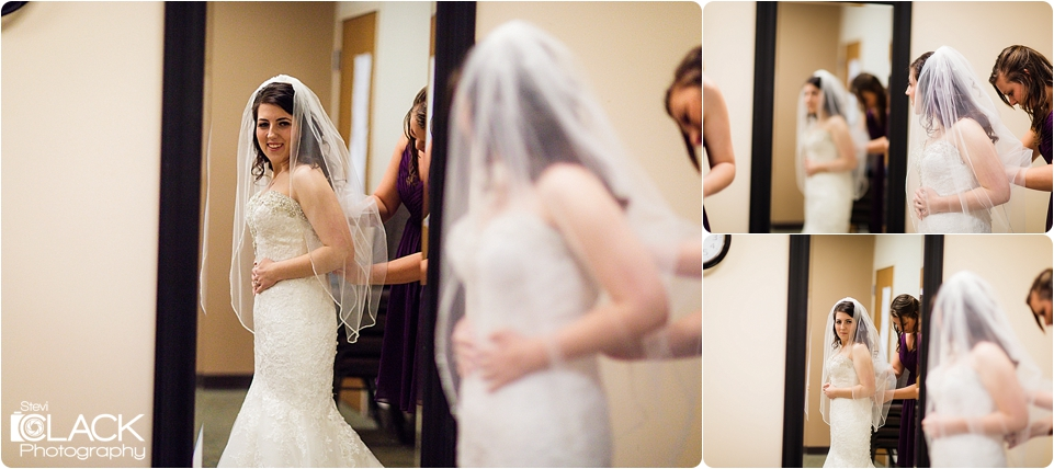 Atlanta weddingPhotographer_2298.jpg