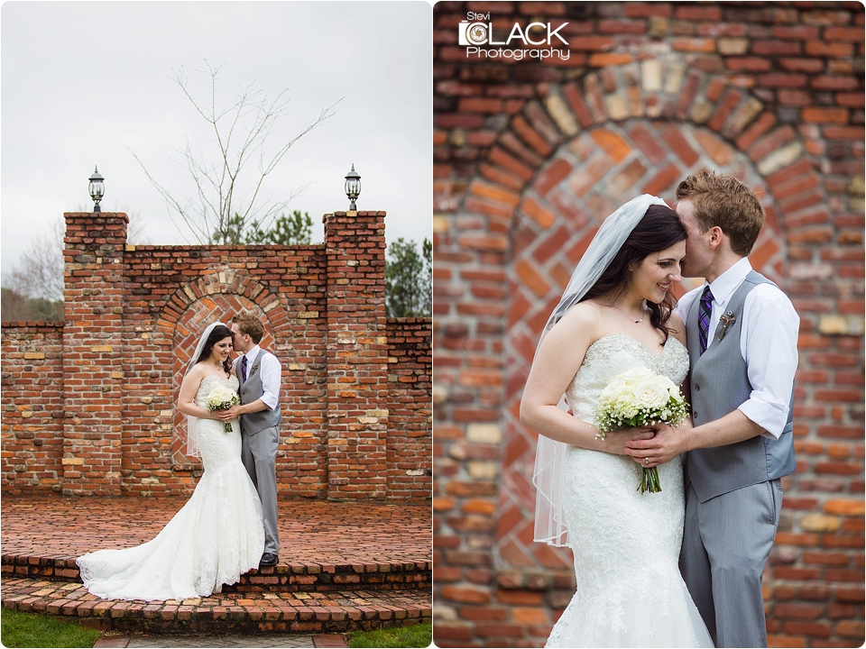 Atlanta weddingPhotographer_2283.jpg