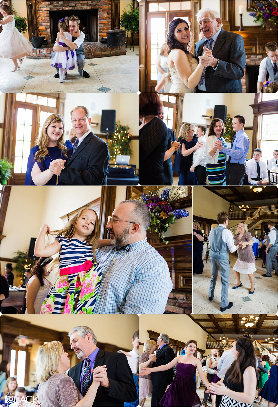 Atlanta weddingPhotographer_2312.jpg