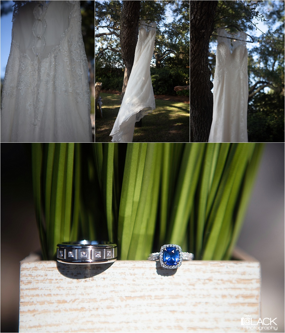 Atlanta wedding Photographer Stevi clack Photography_2414.jpg