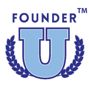FounderU white.png