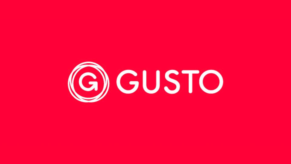 Gusto Payroll - Simply The Best Payroll For Small Business