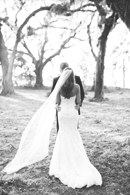 492 Heather + Nathan _ Wedding 8377.jpg
