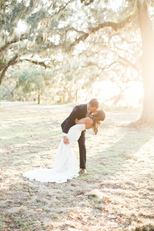 489 Heather + Nathan _ Wedding 8567.jpg