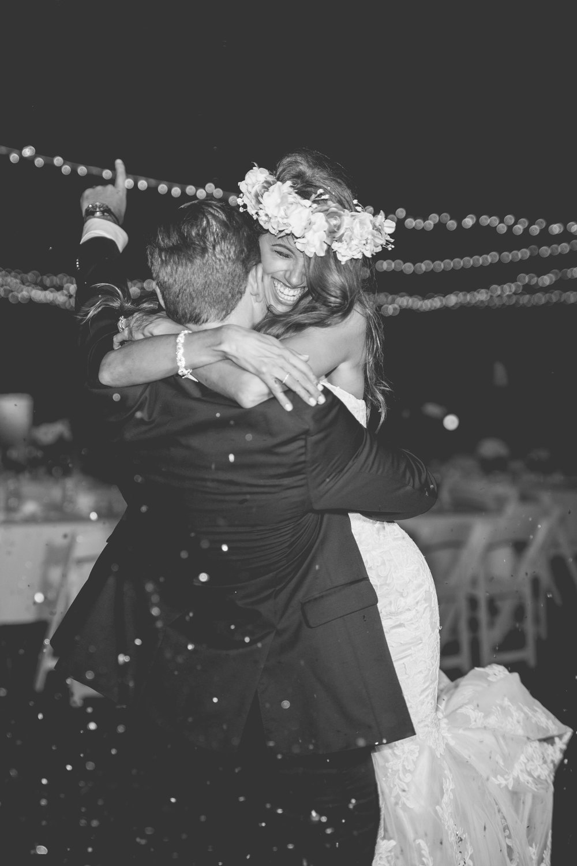 572 Heather + Nathan _ Wedding 8718.jpg