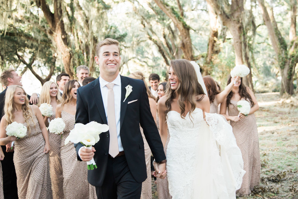 381 Heather + Nathan _ Wedding 8222.jpg