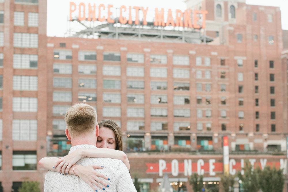 CarolineSethEngagementPhotos-55.jpg